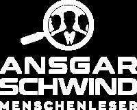 SchwindCoaching.de