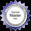 HypnoseMaster.png