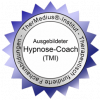 Hypnosecoach.png